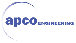 Apco Engineering