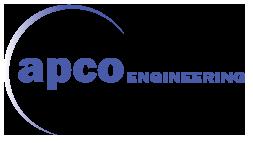 Apco Engineering