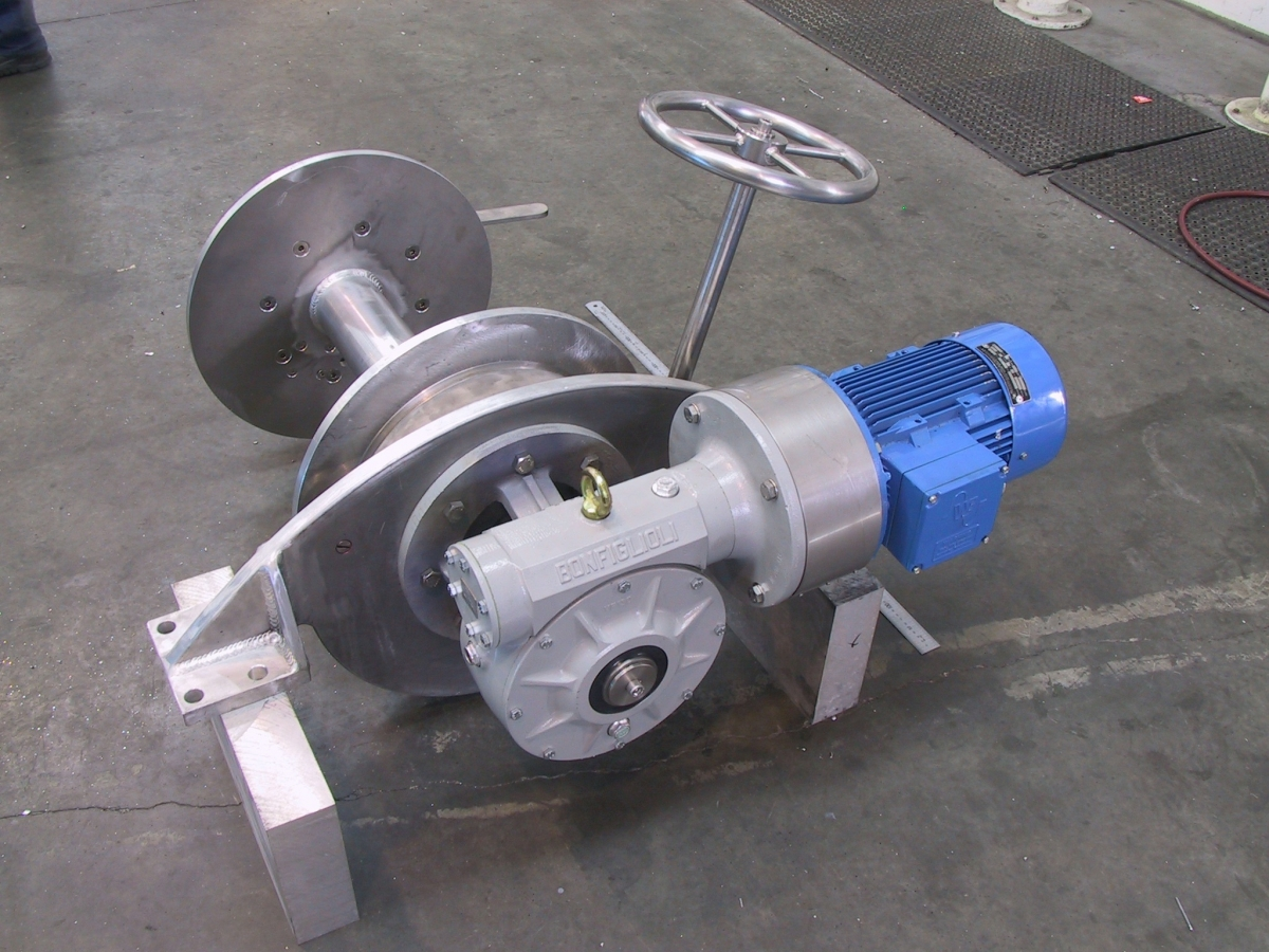 apco machining 019